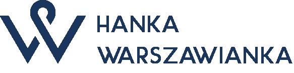 Hanka Warszawianka logo