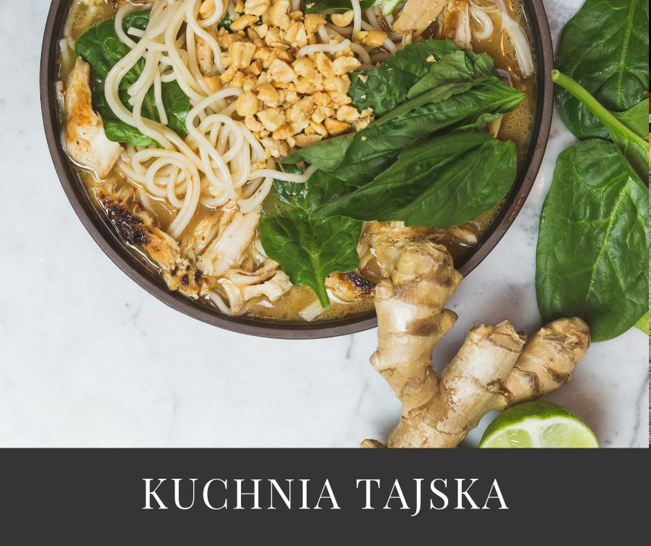 Kuchnia Tajska 01102019 1800