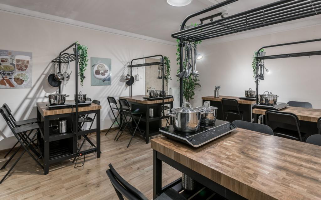 warsztaty kulinarne dla firm_studio2