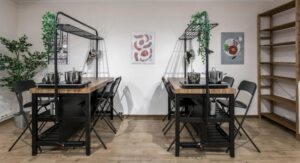 Studio-WUK-031