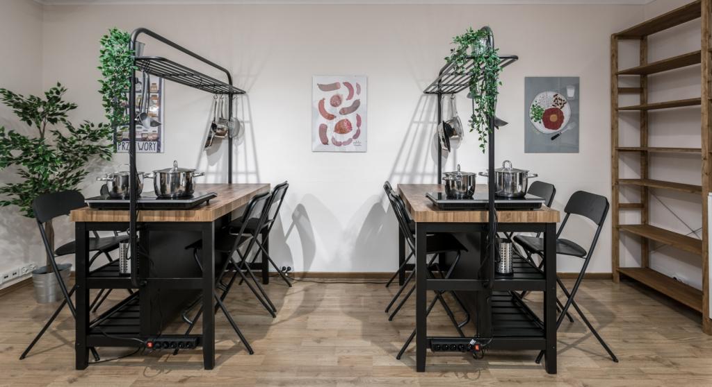 warsztaty kulinarne dla firm_Studio1