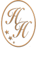 hotel harenda logo