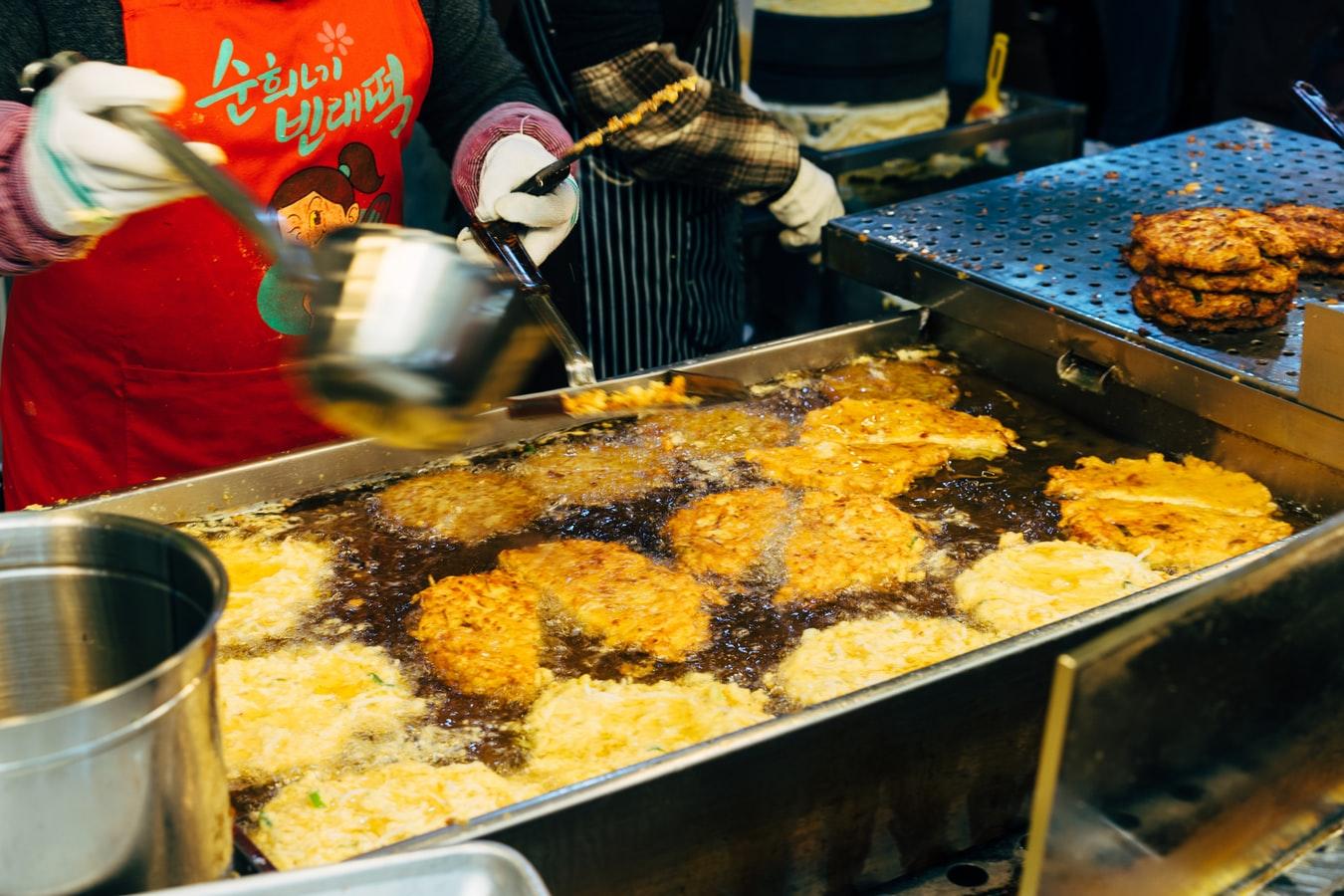 tajska kuchnia warsztaty_warszawa