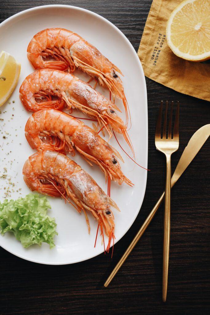 warsztaty kuchni tajskiej warszawa