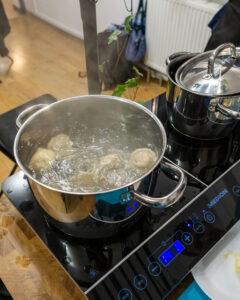 DSC00267, warsztaty gotowania warszawa