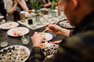 WUK-Sushi-2020-02-22-138
