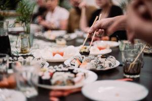 WUK-Sushi-2020-02-22-143 (1)
