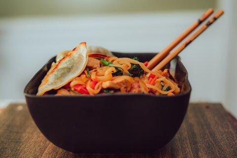 kuchnia tajska warsztaty gotowania