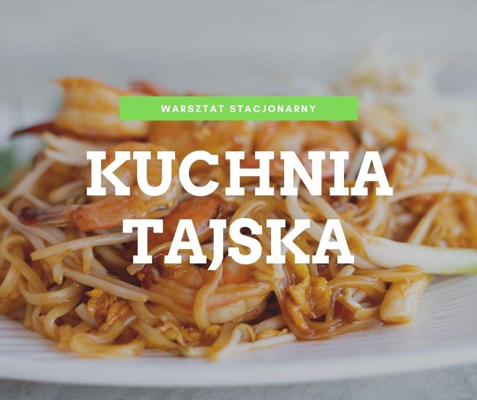 Kuchnia tajska-2